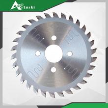 2015 high quality v cutter circular saw blade,metal cutting saw,diamond blade saw
