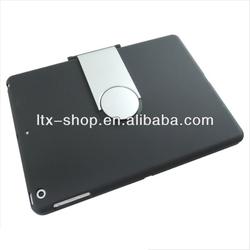 2013 Newest wireless bluetooth keyboard black color for ipad mini bluetooth keyboard