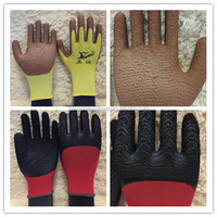 specialty work gloves wholesale supplier gloves with high quality and cheap price gloves