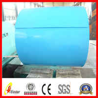 best products for import painting galvanized sheet metal for building material