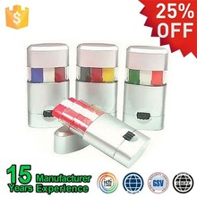 Face Painting Marker Wholesale Water Based Easy Cheek Face Painting