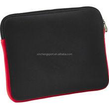 2013 newest neoprene laptop computer bag,laptop s