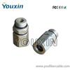 /p-detail/CATV-empalme-de-l%C3%ADnea-dura-de-tronco-aluminio-rg11-alimente-a-trav%C3%A9s-de-5-8-KS-300004545986.html