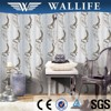 XD20305 2015 new product home decoration cheap modern wallpaper