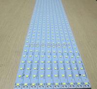 PCB Design Digital lead free single side aluminium cree led pcb