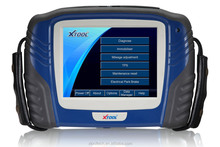 Xtool PS2 GDS Professional Car Scanner