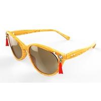 Original sunglasses,Japanese sunglasses,Sports sunglasses glasses&glasses