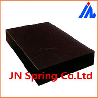2015 Hot sale high precision Granite Surface plate black color Granite inspection work table