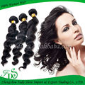 las mujeres indias de cabello natural /cabello humano remy indio