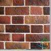 /product-gs/water-proof-decorative-brick-wall-panel-60233599644.html