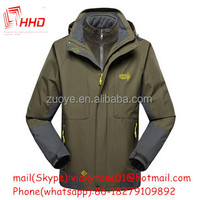 2015 custom stand collar long sleeve pictures of men coats