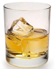 Scotland Glassware