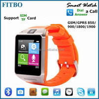 2016 Wonderful Gift best watch mobile phone for Galaxy S3