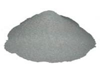 zinc phosphate)