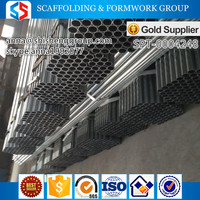 alibaba website 23mm seamless steel pipe tube with good quality,low price,made in Tianjin,China