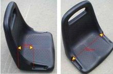 Go Kart seat/Go Kart Seat/sport seat