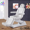 electric hydro massage bed for beauty KM-8808