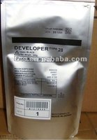 for Ricoh 1027 1015 1018 1035 1060 copier Developer