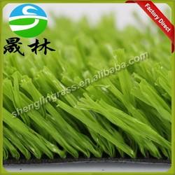 50MM mini football field cheap price artificial turf grass