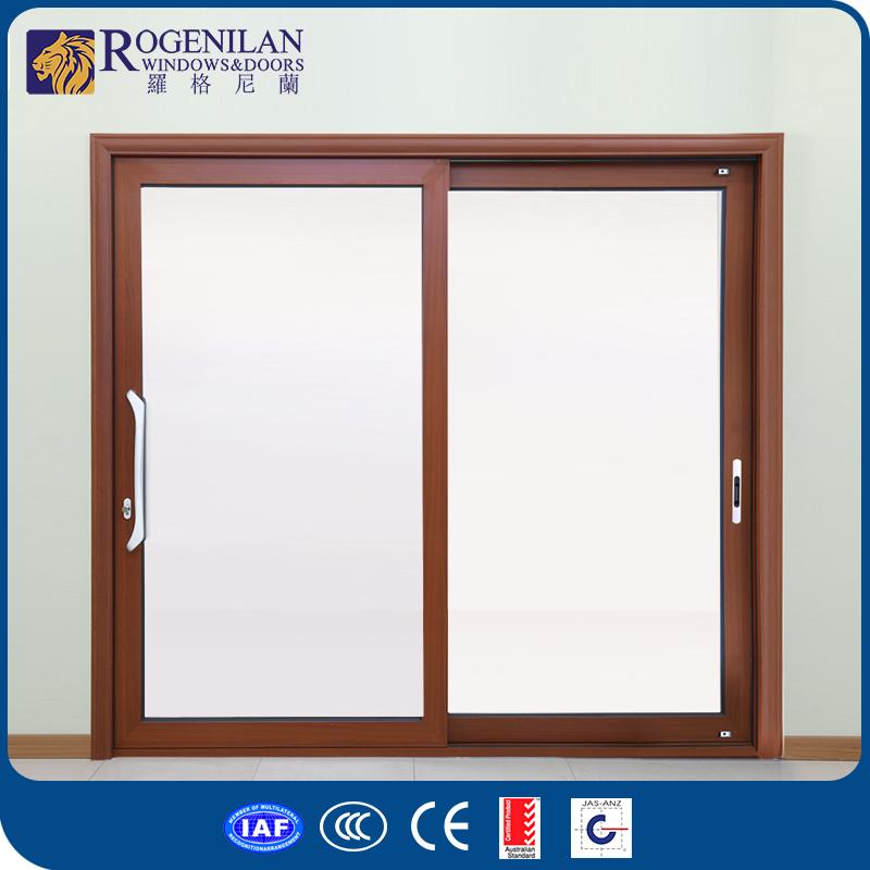 Rogenilan rubber door stop entry door with window that for Entry door with window that opens