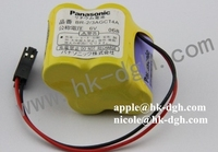 PLC/CNC/Lithium Battery A06B-6114-K504 / A98L-0031-0025 / BR-2/3AGCT4A