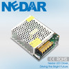 High Efficiency Constant Voltage LED Switch Power Supply 50W 12V Accept Custom Design and OEM Service