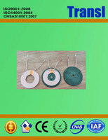 3.8uH 120KHZ /1V Qi Wireless Charging Coil Inductor