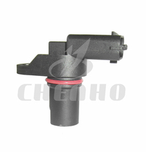 Auto Spare Parts Camshaft Position Sensor For Nissa Hyunda Ki 39300-27400