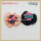shbu33688 barato cabeça de flor artificial