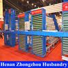 manufacturers bird cages/chicken breeding cage/chicken slaughtering equipment