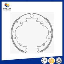 Hot Sale Auto Brake Systems disk brake shoes lining SO83-49-380/OK710-26-38Z/K70-26-310