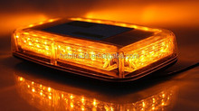 LED roof mounted light bars LED Directional Lighting