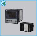 Xmt-8 digital série pt100 entrada, 12v saída de tensão e controle de passo a passo de controlador de temperatura