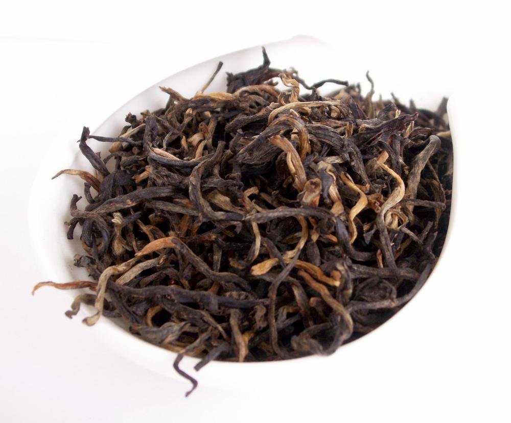 BNP Supply Black Tea Extract theaflavin