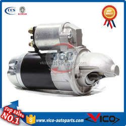 Mitsubishi Starter Motor For Subaru Forester,Legacy,23300AA570,M0T20176,M1T86481