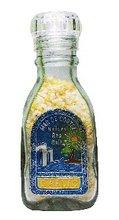 Natural Sea Salt with Garlic