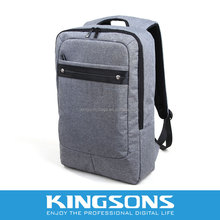 """2013 Branded Laptop Bag for Chinese Wholesale 15.6"""" Japanese Style Backpack"""