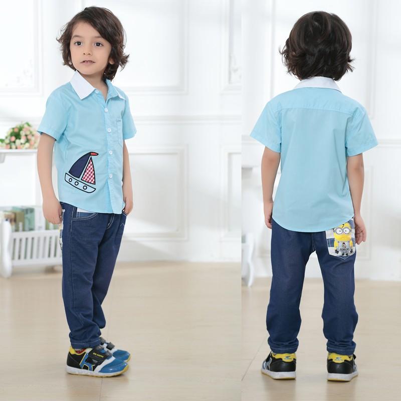 Детская Одежда Из Китая В Розницу