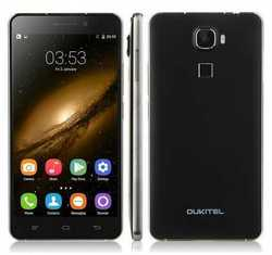 Original Oukitel Universe Tap U8 Android 5.1 4G FDD LTE Cell Phone cheapest 3g smart phone