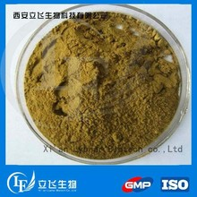 Herbal products wholesaler Supply 10%-98% Epimedium extract