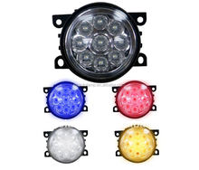 LED Fog Lamp for TOYOTA/RENAULT