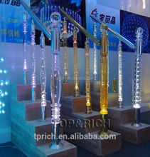 High quality wholesale pillars for wedding party