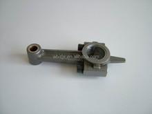 XD0197 Xindu Nodular cast iron connecting rod use with crankshaft