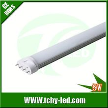 Hot products part for 2g11 led for Display room
