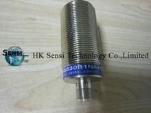 ( sensor) xs630b1nam12