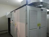 3/3.3kV/4.16kV/6/6.6kV/10/11kV variable frequency inverter 50hz-60hz