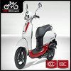 50cc motor scooters with high quality