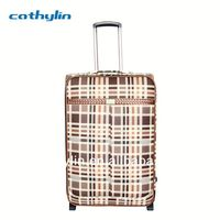 Quality Brand Vintage Luggage Sets