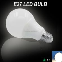3 Year Warranty Rohs CE E27 Led Bulb Light 5w 7w 9w 12w Cheap Led Bulb E27