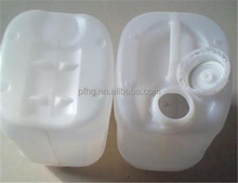 Factory glacial acetic acid 96(CAS No. 64-19-7)